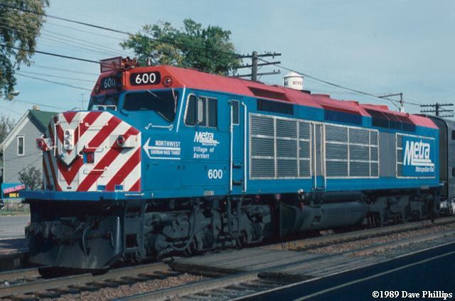 1000 Images About Gm Emd Locomotives On Pinterest Cable