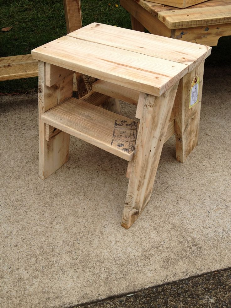 41 Best Images About Benches Stools On Pinterest Peeling