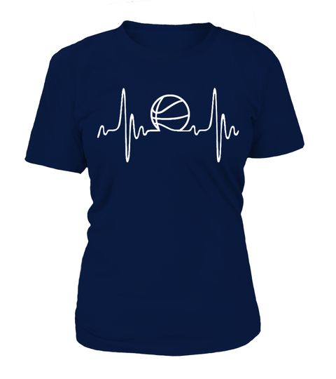# Basketball Heartbeat Shirt .  Order  2 or more and SAVE on shipping! Guaranteed safe and secure checkout via:PAYPAL | VISA | MASTERCARD | AMEX | DISCOVER    When you press the big green button,    you will be able to choose your size(s).    Be  sure to order before we run out of stock!Tags:     basketball+jerseys, baseball+shirts,  youth+basketball+jerseys, custom+basketball+jerseys,  basketball+practice+jerseys, basketball+hoodies, basketball+clothes,  womens+basketball+shorts…