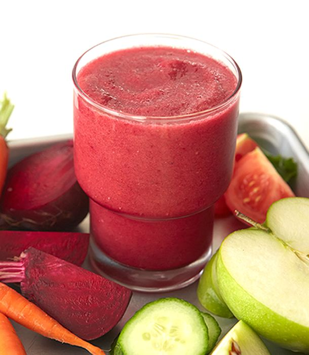 18 Best Nutri Ninja® With Auto-iQ™ Recipes Images On