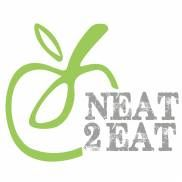Neat 2 Eat offers a wide range of fun food items that will help you make real food into something visually appealing and exciting that will have your little one wanting to try something new!