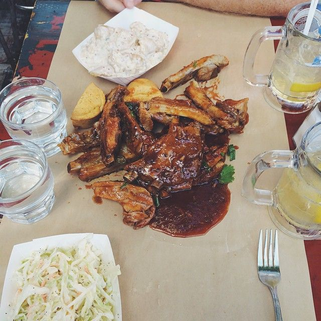 Montreal is known for its upscale dining with French flair and Italian comfort. But recently, BBQ joints have been making a name for themselves north of the US border and Montreal has become home to some great traditional Southern BBQ. Bofinger BBQ Smokehouse Bofinger BBQ Smokehouse is a staple in Montreal since 2007, now with …