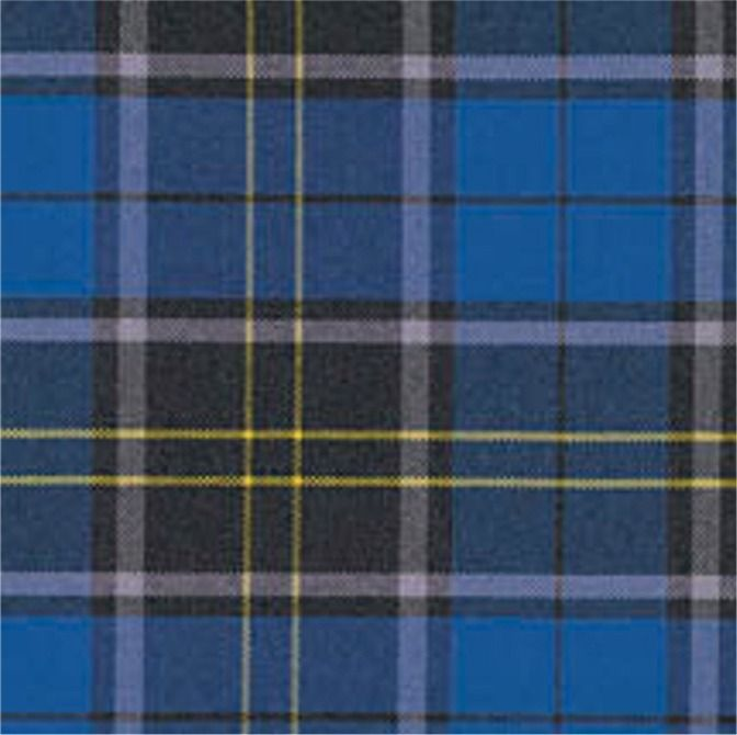 7 Best Pattern Inspiration Plaid Tartan Images On