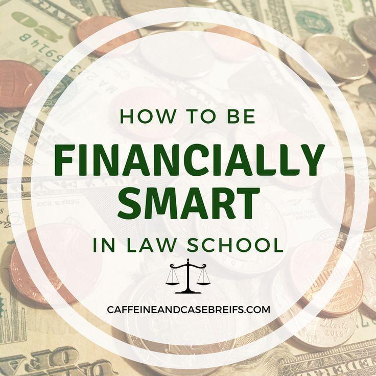 770 best Law school images on Pinterest Law school, Law students - harvard law school resume