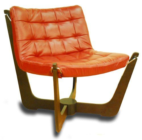 Scandinavian Phoenix Chair Norwegian Ergonomic Lounge Vanity Side Chair Furniture ** You can get additional  sc 1 st  Pinterest & 11 best Scandinavian Style Recliners images on Pinterest ... islam-shia.org