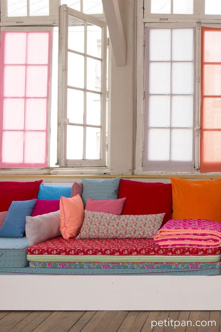 25 best ideas about matelas banquette on pinterest lit matelas lit et matelas and matelas canap. Black Bedroom Furniture Sets. Home Design Ideas