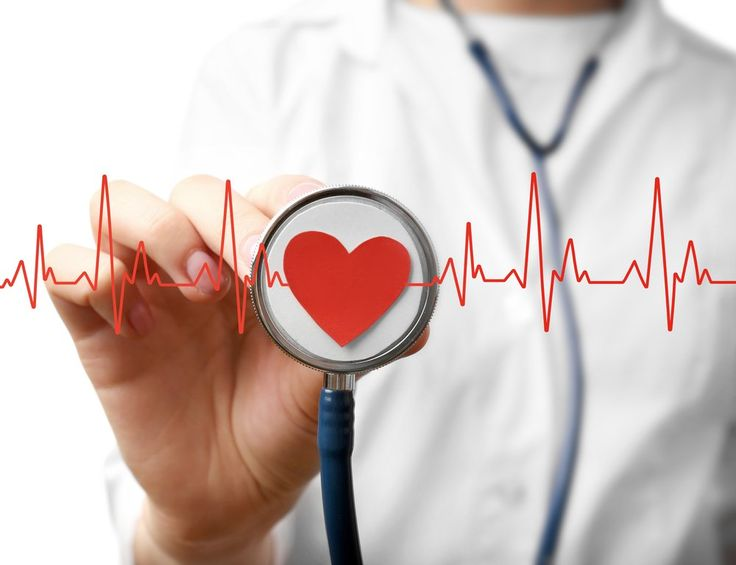 Read about a study by Australian researchers who used stem cells in patients with Friedreich's ataxia to study heart failure associated with the disease.