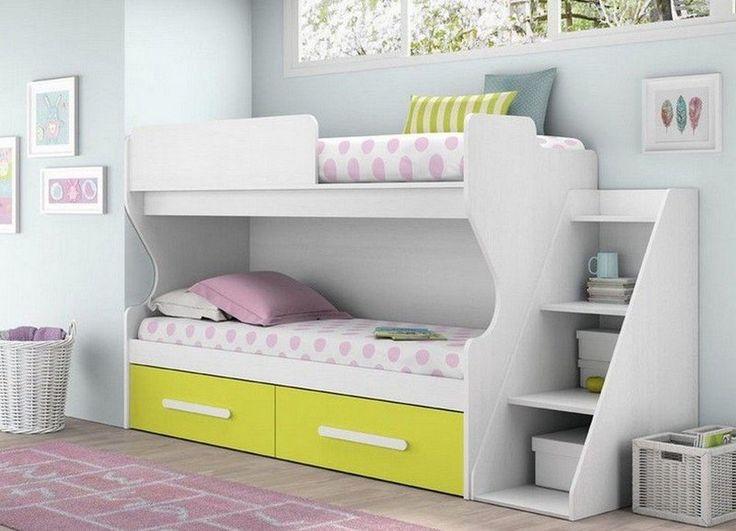 juveniles literas muebles valencia