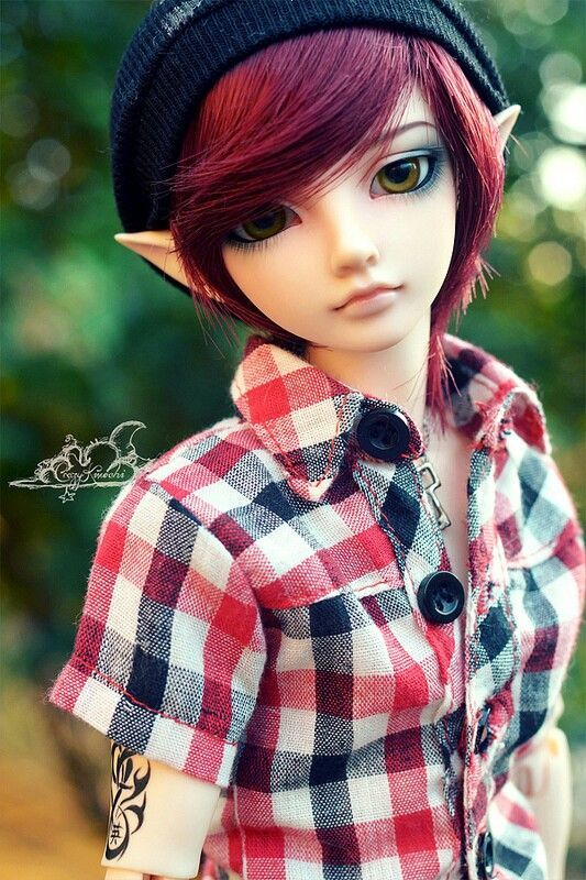Картинки по запросу fairyland minifee boy   bjd   Pinterest   Bjd dolls,  Dolls и Bjd b20183aaf43
