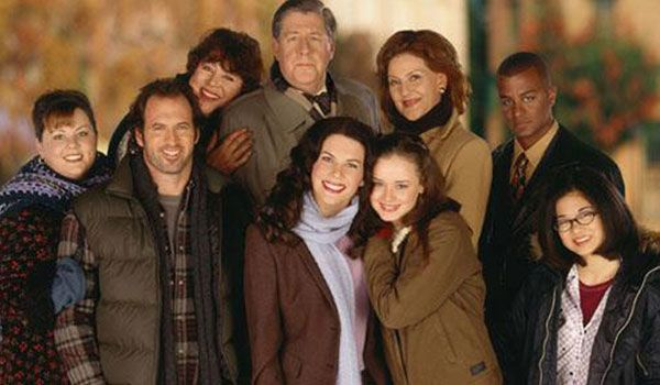 Gilmore Girls New Episodes: What We Know So Far About Season 8