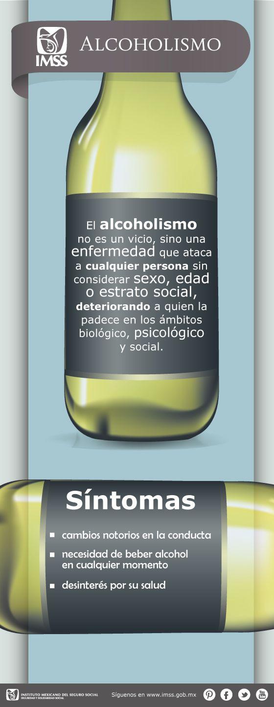 El alcoholismo el tratamiento de la medicina las revocaciones