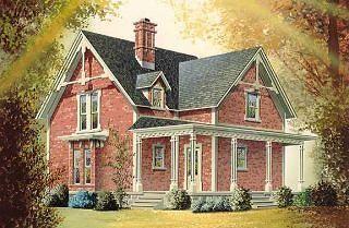 Ellinson 3 chambres, 2 salles de bain, buanderie à l'étage, cuisine avec rangement - W2586