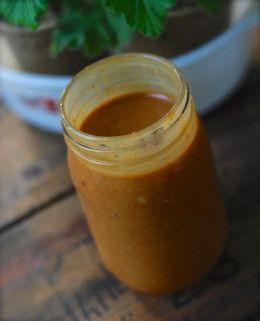 buddha bowl sauce                                                                                                                                                                                 More
