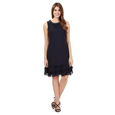 Debenhams evening dresses size 16