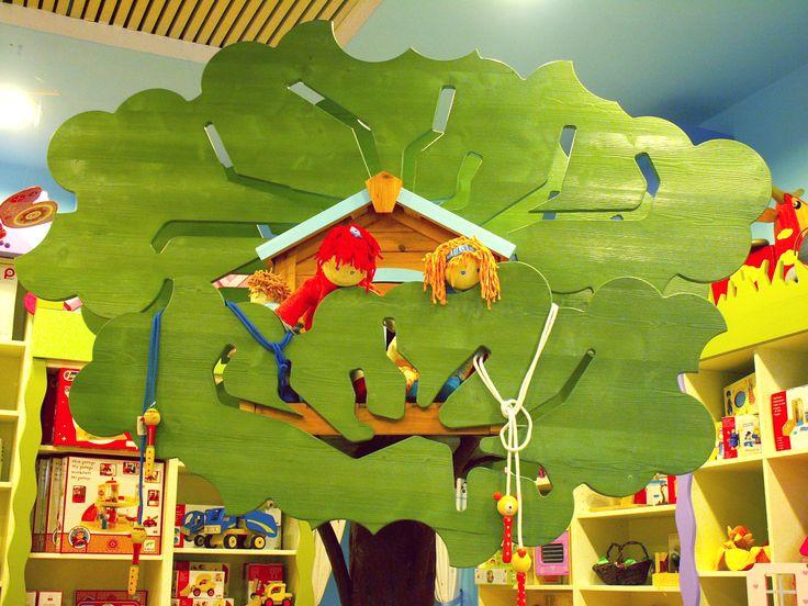 13 best ideas about la casa sull 39 albero a conegliano for Planimetrie delle case dei sogni dei kentucky