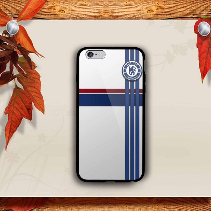 iPhone Custome Case Chelsea FC New Design For 6/6S 6SPlus 7 7Plus #UnbrandedGeneric #iPhone4 #iPhone4s #iPhone5 #iPhone5s #iPhone5c #iPhoneSE #iPhone6 #iPhone6Plus #iPhone6s #iPhone6sPlus #iPhone7 #iPhone7Plus #BestQuality #Cheap #Rare #New #Best #Seller #BestSelling  #Case #Cover #Accessories #CellPhone #PhoneCase #Protector #Hot #BestSeller #iPhoneCase #iPhoneCute  #Latest #Woman #Girl #IpodCase #Casing #Boy #Men #Apple #AppleCase #PhoneCase #2017 #TrendingCase  #Luxury