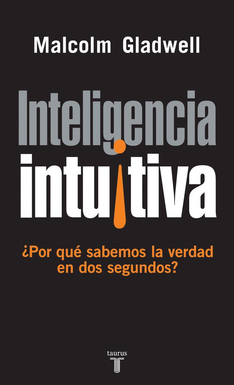 Recomedado! www.inteligencia-emocional.org