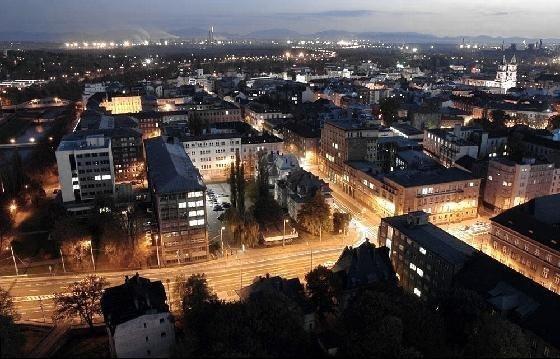 I'm going to visit my friend in Ostrava. - Google Image Result for http://cdn3.vtourist.com/6/3425686-Ostrava_Ostrava.jpg & BONUS:) http://youtu.be/L4lV10wQ4s8