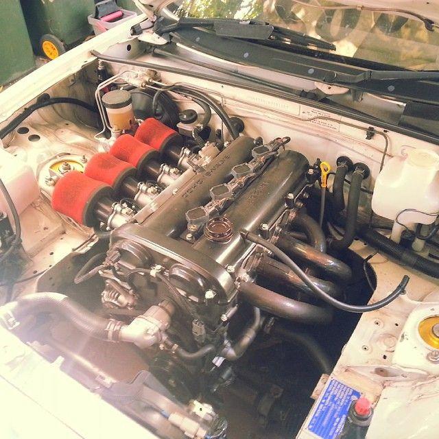 the 13 best miata images on pinterest japanese domestic market rh pinterest co uk Mazda 626 Engine Diagram Mazda 626 Engine Diagram