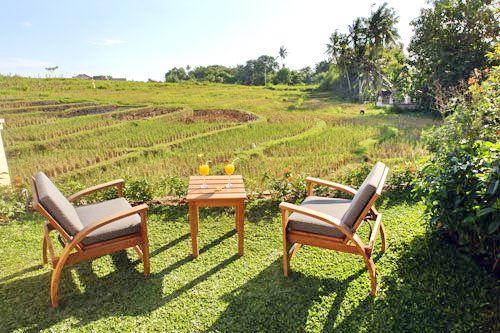Villa Prasada | 5 bedrooms #canggu #Bali