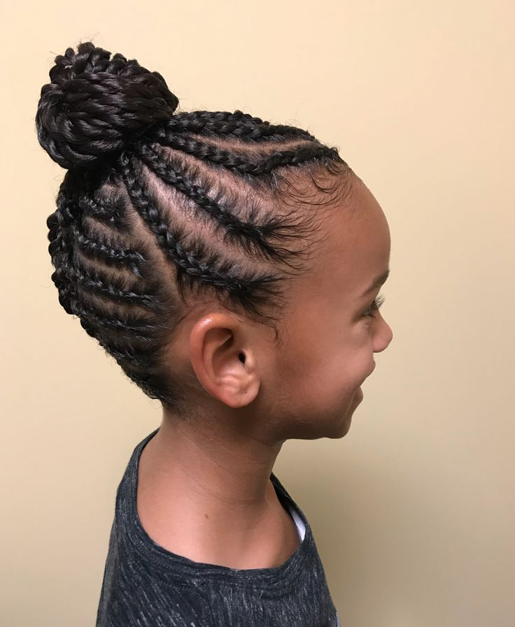 Kids Hairstyle 522 Best Kids Hair Care & Styles Images On Pinterest  Baby Girl