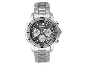 Sector Men's 200 Series watch http://www.tradenow.gr/el/post/487/have/sector-mens-200-series-watch-3253980065
