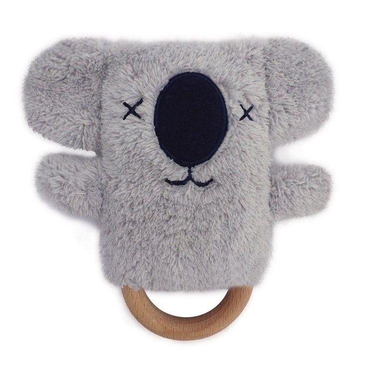 OB Designs - Dingaring Kevin Koala - Hugs For Kids