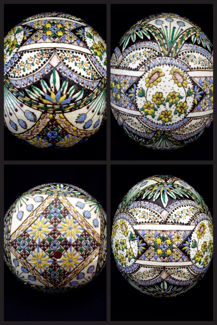 Park Art|My WordPress Blog_Where To Buy An Ostrich Egg In Canada