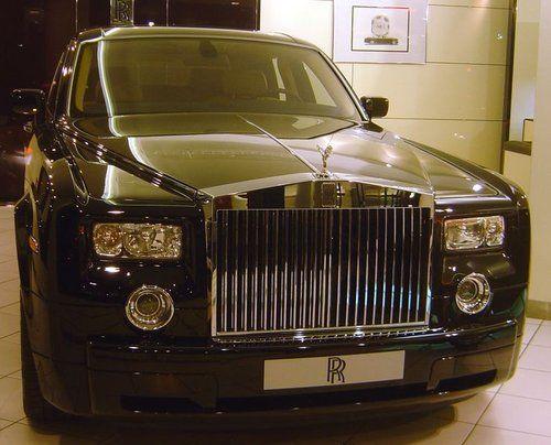 marque_voiture_luxueuse009