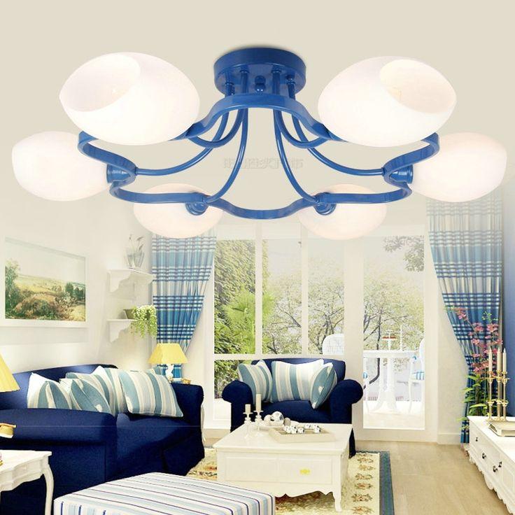 Die Besten 25 Mediterranean Ceiling Lighting Ideen Auf Pinterest
