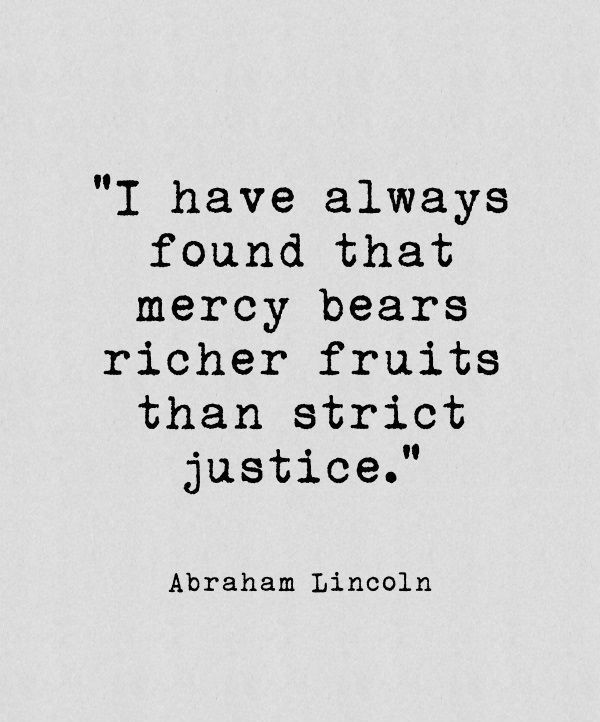 Lincoln Quotes Fair 9 Best Lincoln Quotes Images On Pinterest