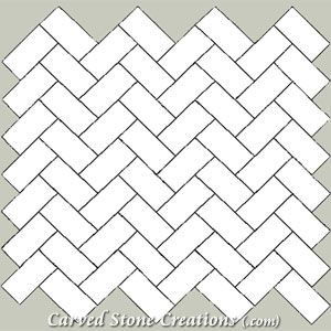 Pattern Composition 4x8 100 Or 6x12 100 Or