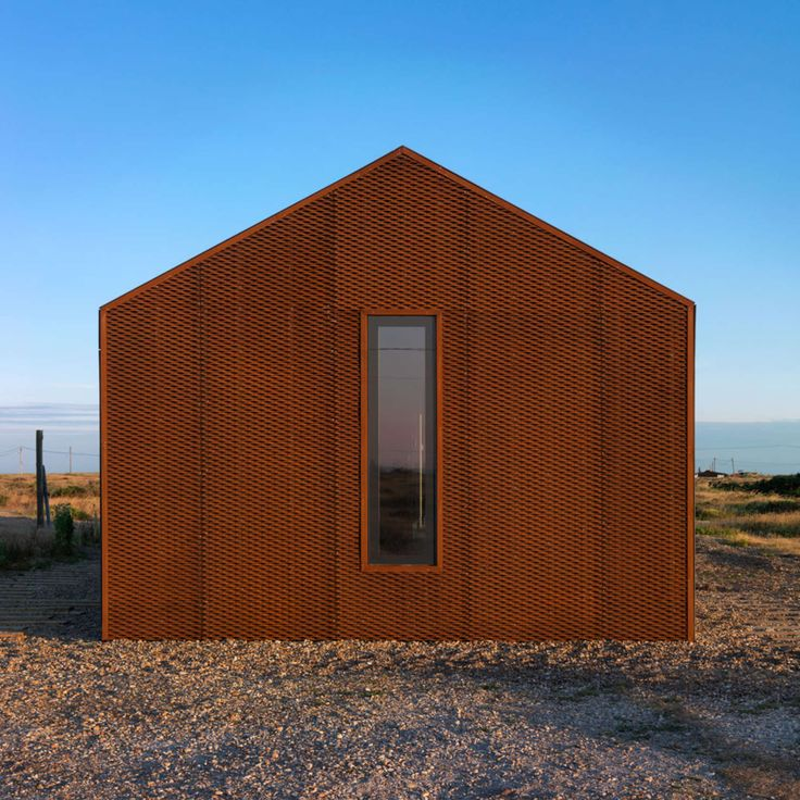 16 best Metal Works images on Pinterest Architecture, Architects