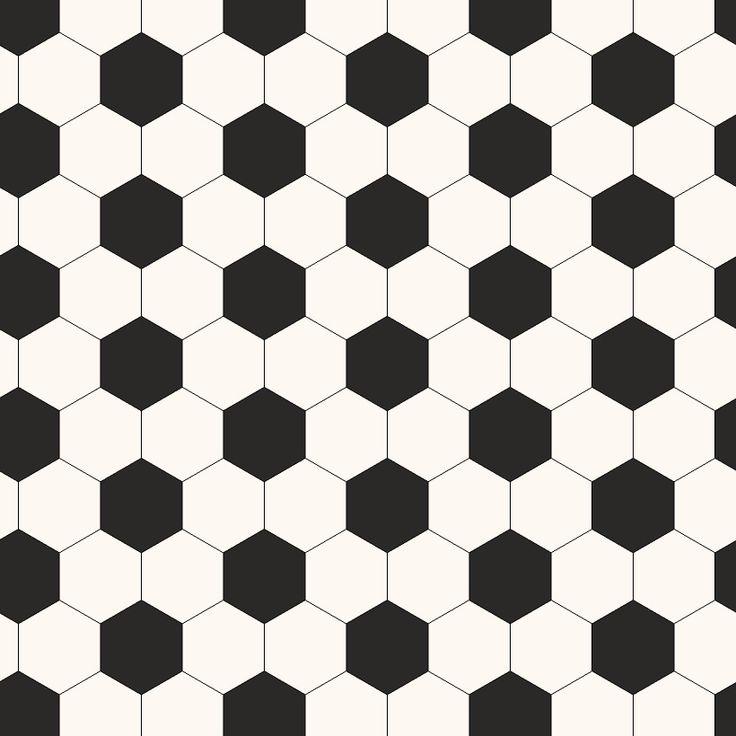 """Victorian Floor Tiles. """"Barcelona"""""""
