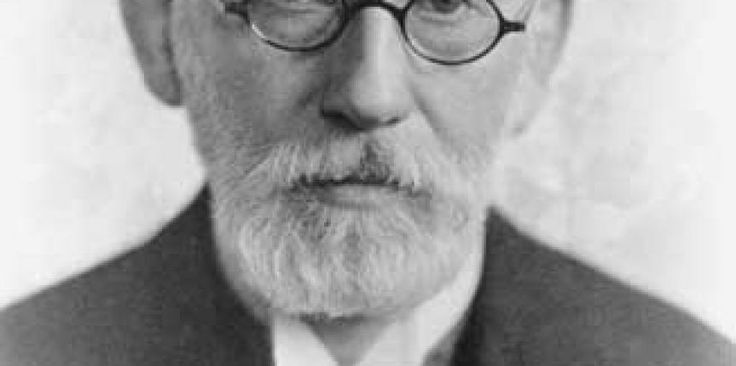 Famous Microbiologists – Paul Ehrlich