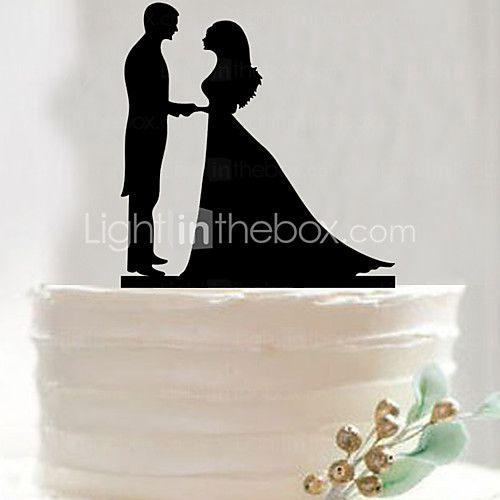 les 25 meilleures idées de la catégorie stand de gâteau de mariage