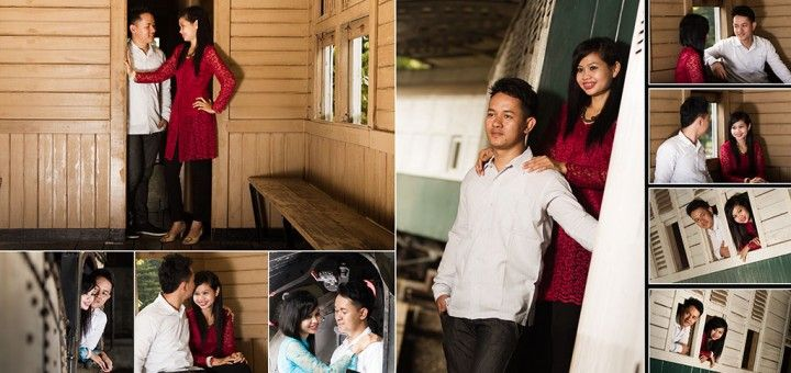 9 Best Images About Fotografer Pernikahan Di Jakarta On