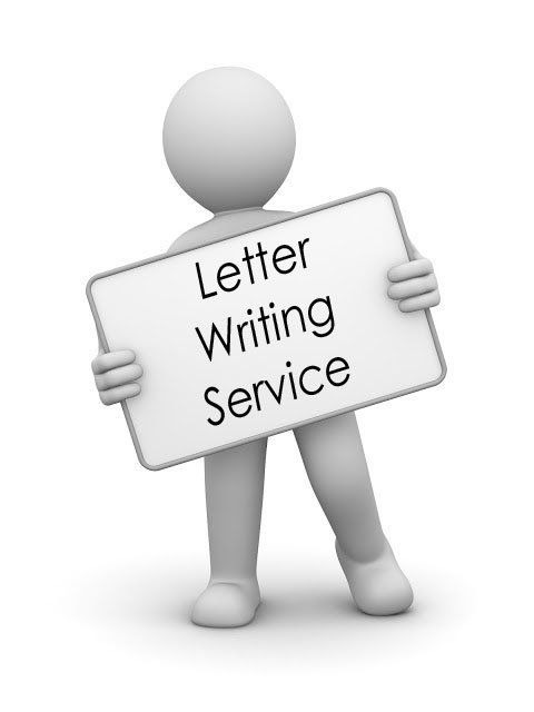 interview confirmation letter interview winning professional cv resume and linkedin profile writing services - Professional Cv And Cover Letter Writing Service