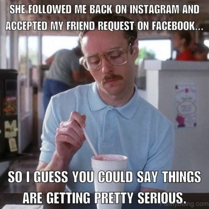 65 Funny Dating Memes For Him And Her That Are Simply Too Cute Funny Dating Memes Funny Dating Quotes Dating Humor