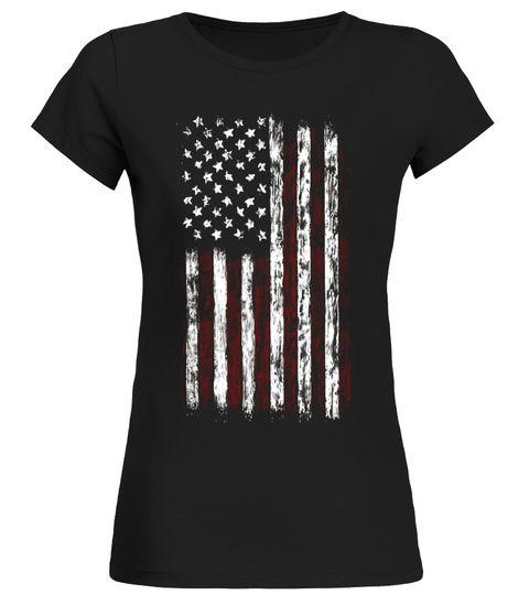 Vintage American Flag Tshirt U.S. Patriot War Veteran Shirt VeteranShirtsForMenArmy#VeteranShirtNavy#VeteranShirtVietnam#VeteranShirt#VeteranShirtAirForce#VeteranShirtNavy#VeteranShirtLongSleeve#VeteranShirtLadies#VeteranShirtWomen#VeteranShirtAndHat#VeteranShirtArmy#VeteranShirtButton#VeteranShirtCamouflage#VeteranShirtForWomen#VeteranShirtFunny#VeteranShirtForToddlers#VeteranShirtForMen#VeteranShirtForDaughter#VeteranShirtGruntStyle#VeteranShirtHumor#VeteranShirtKids#VeteranShirtMen
