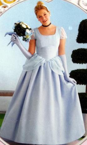 142 best disney princess group images on pinterest