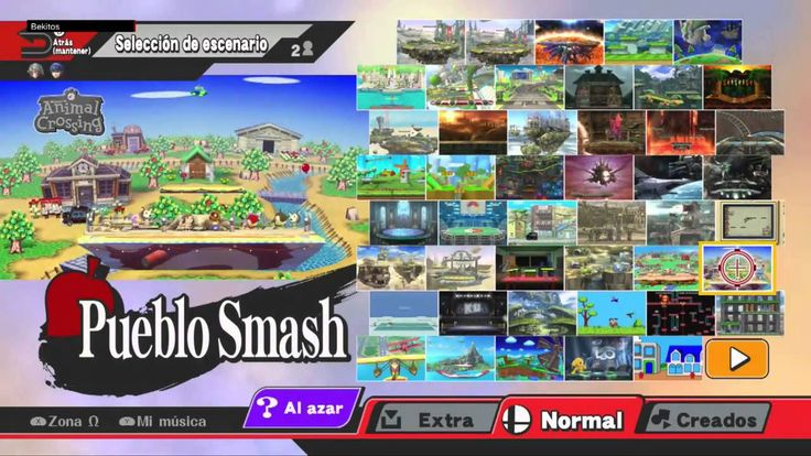 Super Smash Bros Wii U - Anime Expo 2015 - TUD (Link) vs Paisano (Marth)
