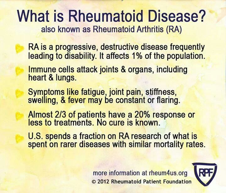 the symptoms and prevention of juvenile rheumatoid arthritis Prevention guidelines  juvenile rheumatoid arthritis  what are the symptoms of rheumatoid arthritis.