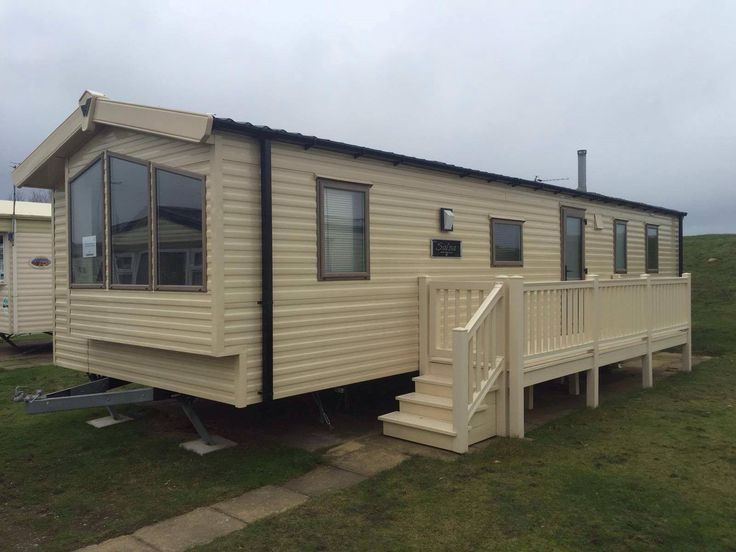 Etklettingscouk Holiday Homes To