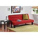 #2: Dorel Home Products Kebo Futon Sofa Bed, Red  https://www.amazon.com/Dorel-Home-Products-Kebo-Futon/dp/B06X6LX28Y/ref=pd_zg_rss_nr_hg_13753041_2?ie=UTF8&tag=a-zhome-20