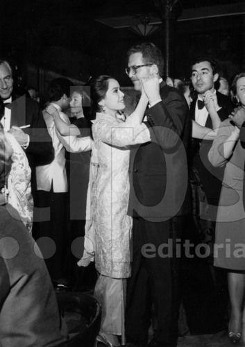 TipsImages : Stock Photography avec de rotchildsfeb1966