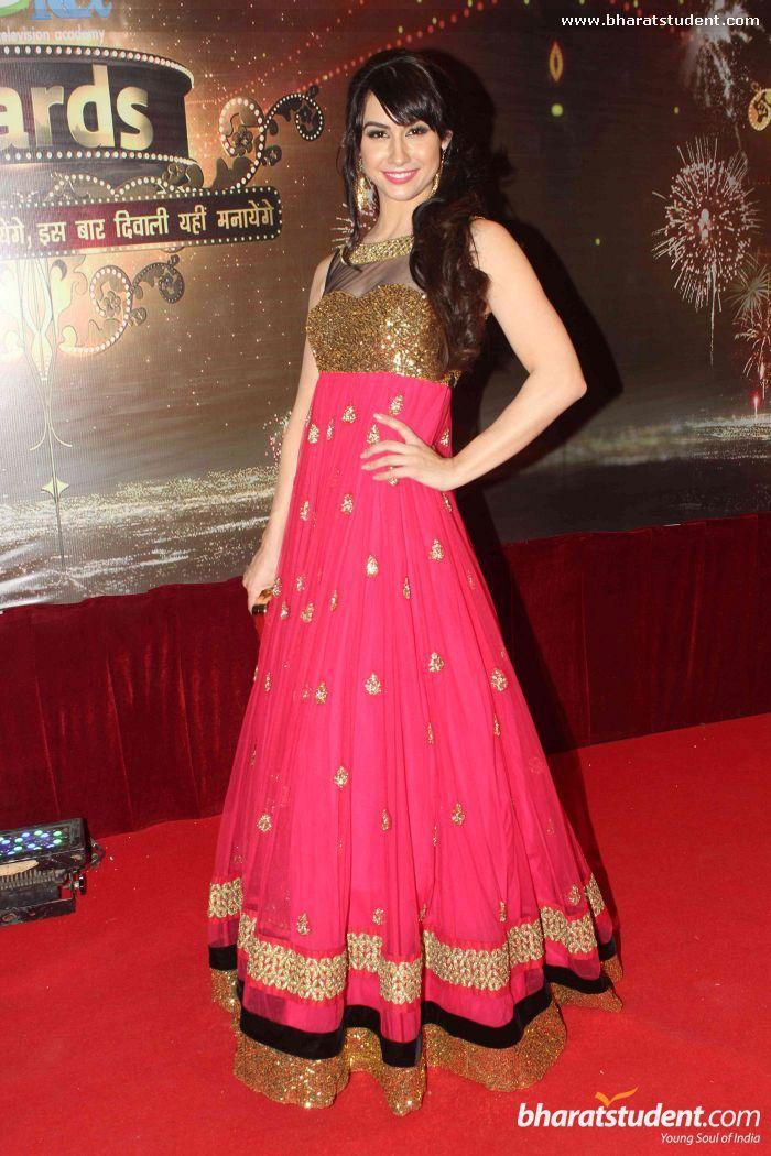 Hindi Events Lauren Gottlieb Photo gallery