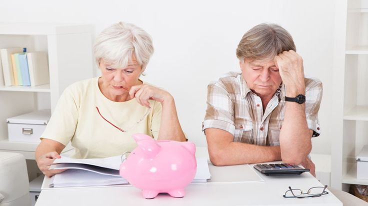 Do you want to know if and should you roll over your retirement plan into an IRA? This post will walk you through everything you should consider when doing