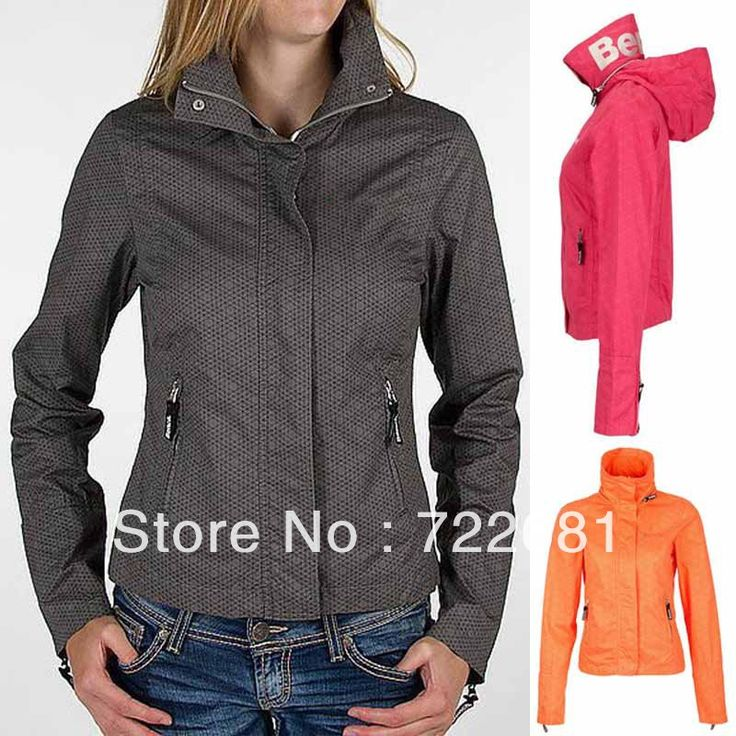 1pcs Free shipping 2013 Cheap Bench BBQ Jacket Women's Athletic jackets pattern lady hoodies Delux Sweater-in Hoodies & Sweatshirts from Apparel & Accessories on Aliexpress.com