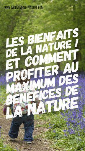 #nature #blog #bienfaits #comment #devellopementperso #mouvementnaturel #movnat #crossfit #paléo #primal